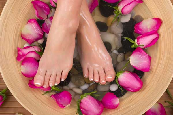 How-to-Care-for-Your-Feet
